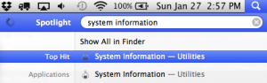 how-to-upgrade-to-mountain-lion-step-three