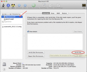 how-to-upgrade-to-mountain-lion-step-4