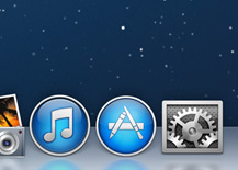 how-to-upgrade-to-mountain-lion-step-6