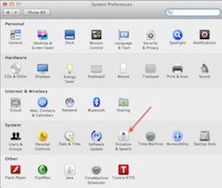 mac-built-in-dictation-2