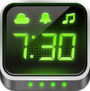 Alarm-Clock-HD-Pro