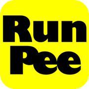 RunPeeApp