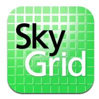 SkyGrid_icon