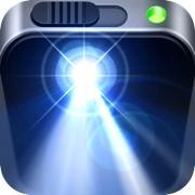 flashlight-app