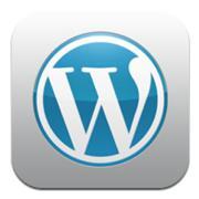 wordpress-app-icon