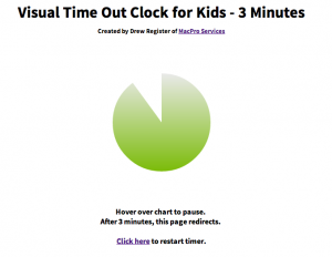 visual-clock-for-kids