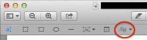 sign-electronic-documents-on-a-mac