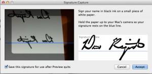 signing-electronic-documents-osx
