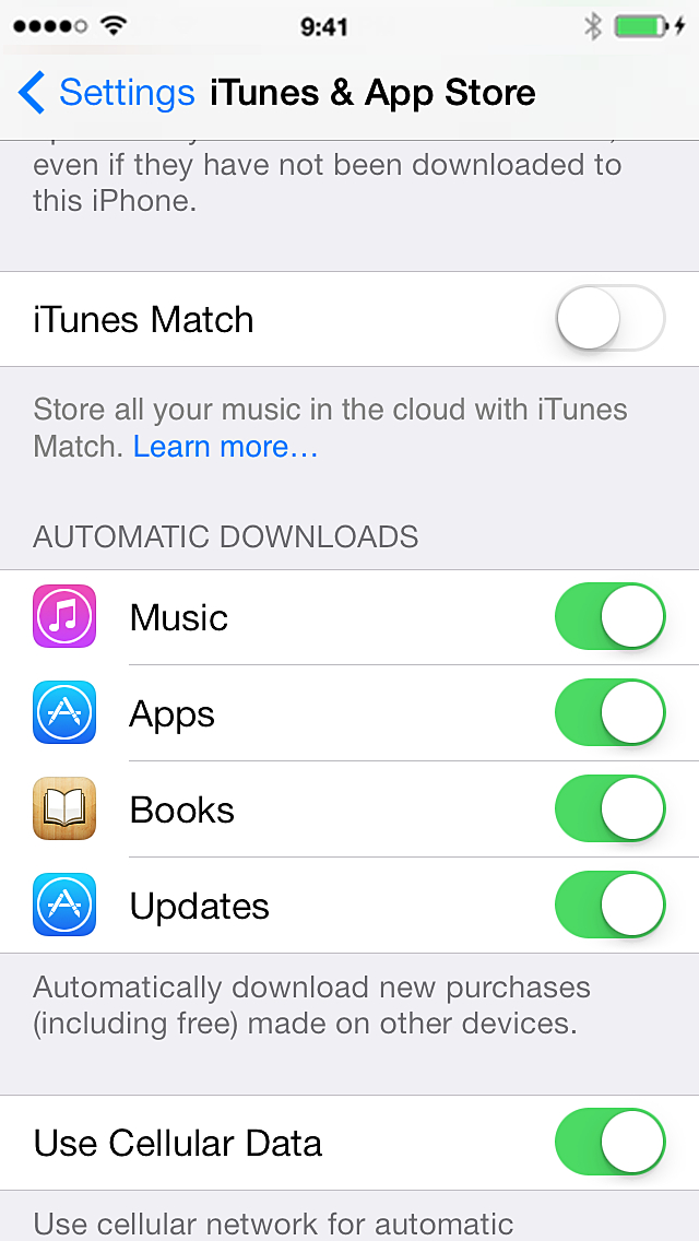 HT4539_iOS7_auto_download-en