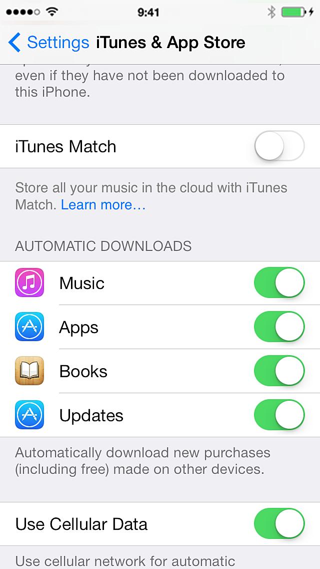 HT4539_iOS7_auto_download-en