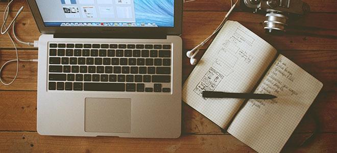 Tallahassee website design