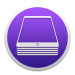 Apple configurator for schools